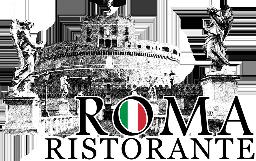 Italienisches Restaurant in Flensburg | Ristorante Roma